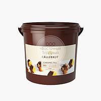 Callebaut - Карамель Caramel Fill - 5 кг