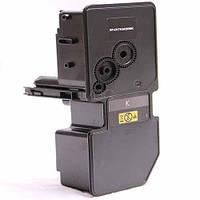 Картридж Kyocera TK-5230K для принтера Kyocera  M5521cdn, M5521cdw, P5021cdn, P5021cdw совместимый