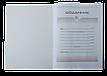Щоденник шкільний PRINCESS, А5, 40арк, м'яка обкл., скоба, УФ-лак, SMART Line, фото 3