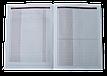Щоденник шкільний PRINCESS, А5, 40арк, м'яка обкл., скоба, УФ-лак, SMART Line, фото 4