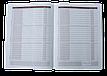 Щоденник шкільний PRINCESS, А5, 40арк, м'яка обкл., скоба, УФ-лак, SMART Line, фото 6