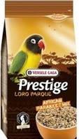 Корм для средних попугаев(Престиж) - PRESTIGE Premium, фото 1