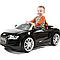 Электромобиль детский Audi на аммортизаторах.Детский электромобиль ауди., фото 5