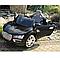 Электромобиль детский Audi на аммортизаторах.Детский электромобиль ауди., фото 4
