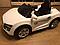Электромобиль детский Audi на аммортизаторах.Детский электромобиль ауди., фото 3
