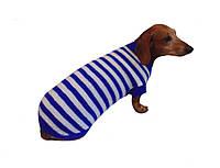 Зимняя одежда для собаки,свитер для таксы,свитер для собаки,теплая одежда для собаки