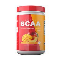 BCAA Sparta Nutrition BCAA(270 г) бцаа спарта нутришн watermelon