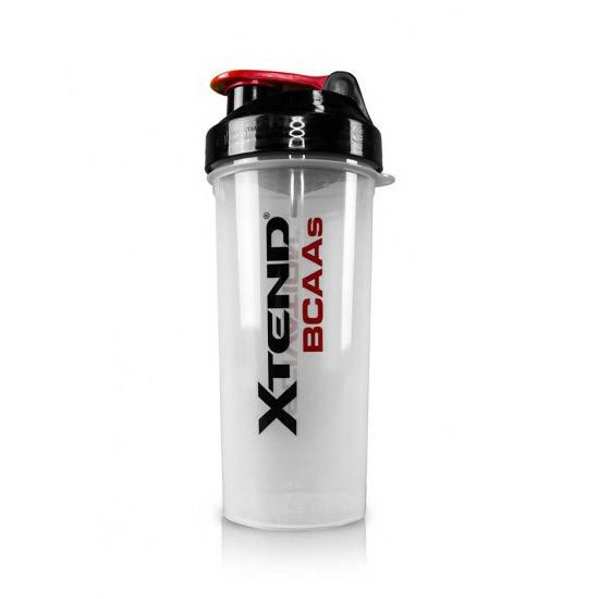 Шейкер спортивный Scivation (Xtend)