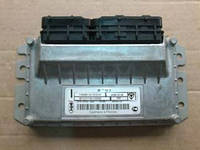 Контроллер Сенс, Таврия 110308-1411010-31