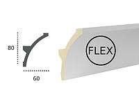 LED профили Tesori KF 702 Flexi,лепной декор из полиуретана.