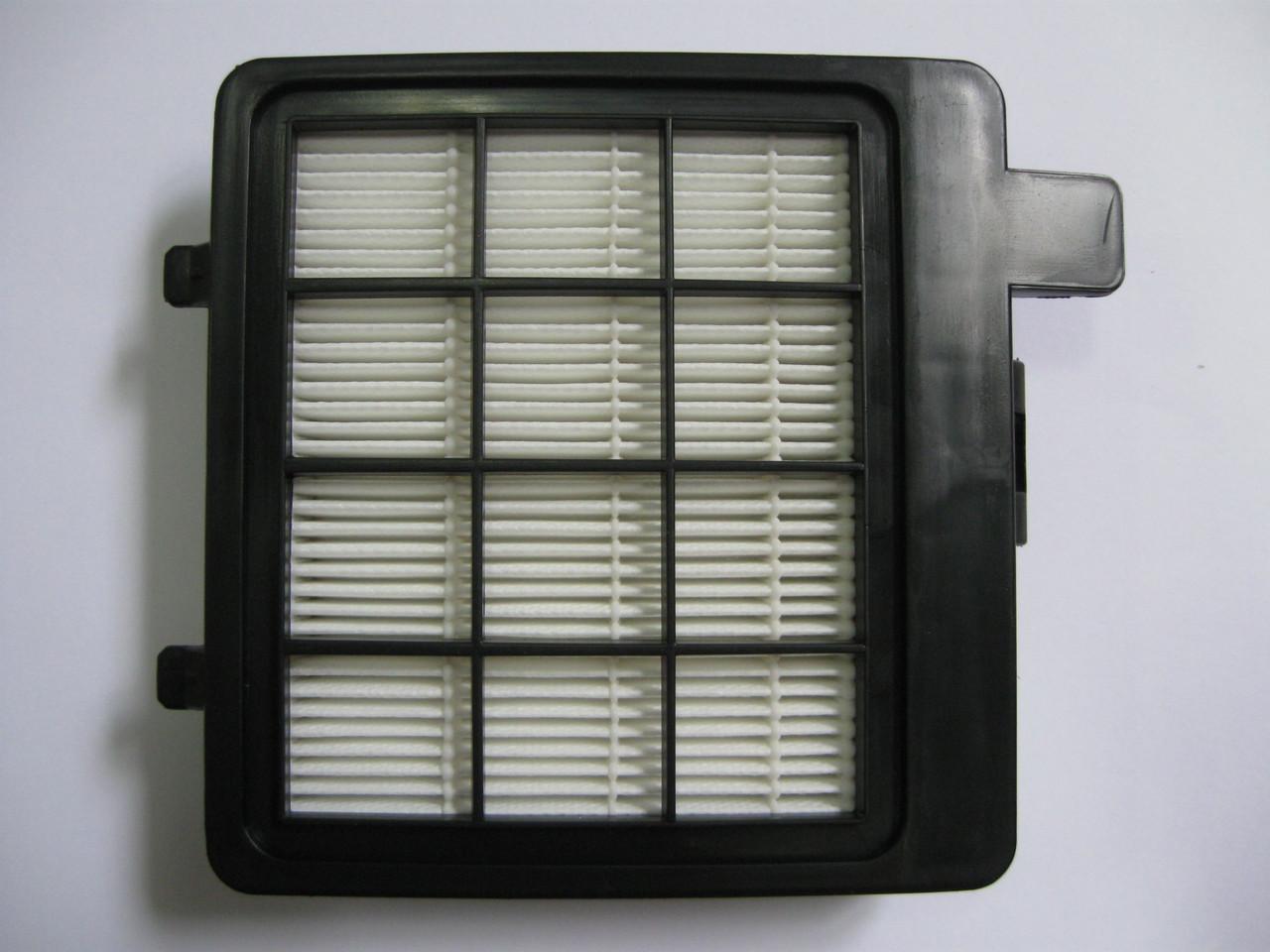 Фильтр пылесоса Zelmer 01Z010, 00794059