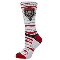 Спортивные носки Strideline (оригинал)