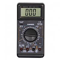 Мультиметр UNI-T M890G