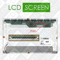 Матрица 17,1 LG LP171W02 CCFL