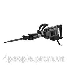 Отбойный молоток электрический Dnipro-M SH-220AV|СКИДКА ДО 10%|ЗВОНИТЕ