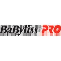 Плойки Babyliss Pro