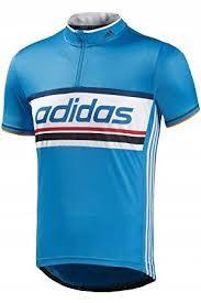 Велофутболка мужская Adidas ADIDAS RESPONSE EVENT, размер M