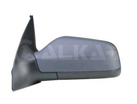 Зеркало  OPEL ASTRA G (T98)  Год: 02-1998 - 01-2009
