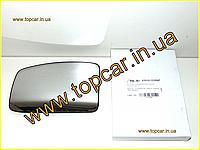 Вкладыш зеркала правое с подогревом на Renault Master II 03-  Blic 6102-02-1232994P