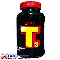T 3 (90 caps) SAN
