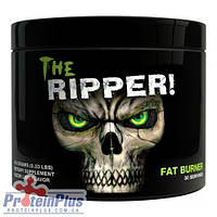 The Ripper! (150 g)