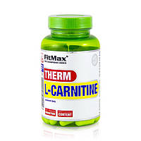 Therm L-Carnitine (60 caps) FitMax