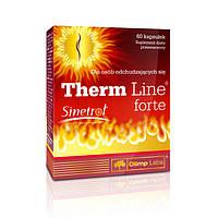 Therm Line Forte (60 caps) OLIMP