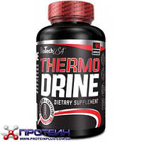 Thermo Drine (60 caps) BioTech
