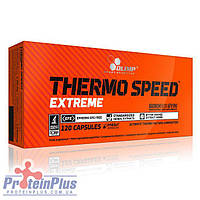 Thermo Speed Extreme (120 caps) OLIMP