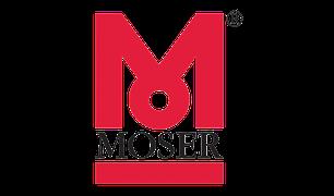 Плойки Moser