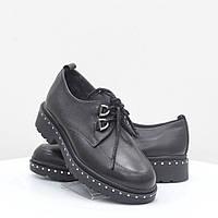 Женские туфли Mida (54229)