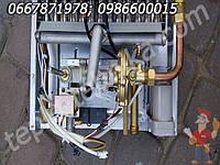 Запчасти к газовой колонке Нева 4511, 4510, 4513