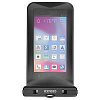 Oxford Aqua Dry Phone Universal Держатель смартфона с герметичным чехлом