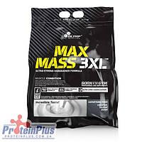 MAX MASS 3 XL (6 kg) OLIMP