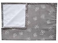 Непромокаемые пеленки, фото 1