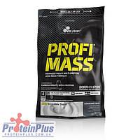 Profi Mass (1 kg) OLIMP