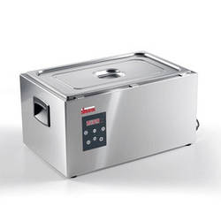Аппарат для приготовления при низкой температуре Sirman Softcooker S GN1/1