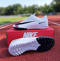 Сороконожки Nike Mercurial SuperFly 360