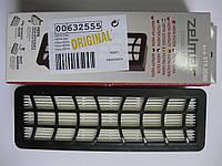 Фильтр для пылесоса Zelmer VC7920, 00632555, фото 1