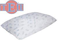 ТЕП подушка для всей семьи Down