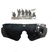 Поляризована лінза до репліки тактичних окулярів ESS Crossbow. Polarized