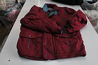 Секонд хенд, Куртки,ветровки,жилетки м+ж 1+2с демисезон- зима Канада