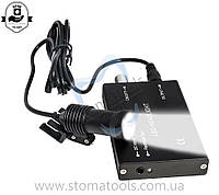 Светодиодный фонарь для бинокуляр - ADK 0014