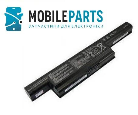 Аккумуляторная батарея Asus A32-K93 A42-K93 A93S A93SV A95V K93 K95VM