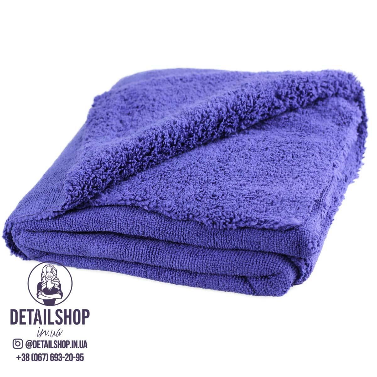 GYEON Soft Dryer ультра-м'який рушник