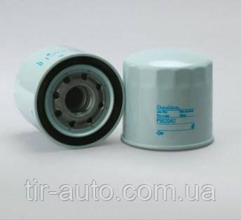 Фильтр масляный MERCEDES ACTROS, ACTROS MP2 / MP3, ATEGO ( DONALDSON ) P502042