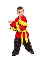 Карнавальный костюм Испанца Танцора