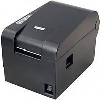 Принтер чеков и этикеток Xprinter XP-235B