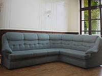 Кутовий диван Кардинал, фото 1