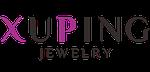 Бижутерия Xuping: причины популярности и ассортимент бюджетных украшений